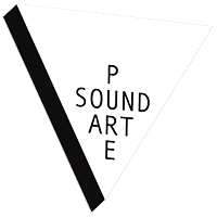 Pure Sound Art